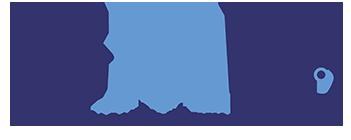 Catania GMR Ginecologia Logo